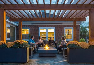 Other - TownePlace Suites by Marriott Williston