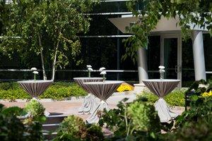 Recreation - Westin Hotel Edina