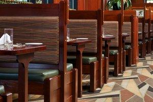 Restaurant - Westin Hotel Edina