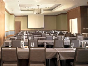Meeting Facilities - Westin National Harbor Hotel