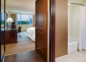 Other - Sheraton College Park Hotel Beltsville