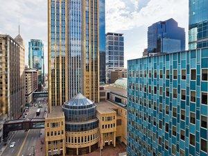 Other - Westin Hotel Minneapolis