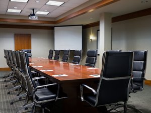 Meeting Facilities - Westin Hotel Minneapolis