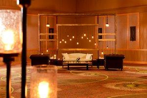 Ballroom - Sheraton Hotel Downtown Denver