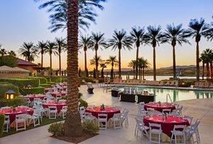 Pool - Westin Lake Las Vegas Resort & Spa Henderson