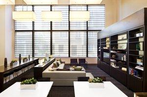Bar - Element by Westin Hotel Harrison