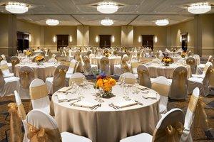 Ballroom - Sheraton Station Square Hotel Pittsburgh
