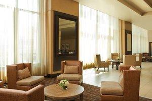 Lobby - Westin Denver Downtown Hotel