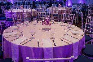 Meeting Facilities - Holiday Inn Tewksbury