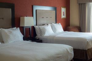 Room - Holiday Inn Houma