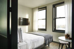 Robey Hotel Wicker Park Chicago Il See Discounts