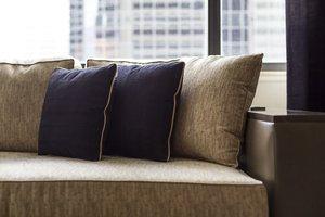 Room - Ritz-Carlton Hotel Denver