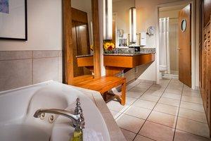 Room - Staypineapple Watertown Hotel Seattle
