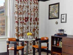 Suite - Revival Hotel Baltimore