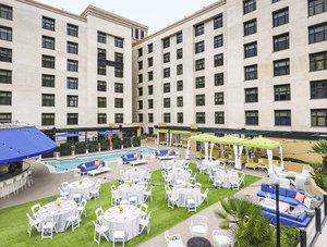 Lobby - Kimpton Hotel Solamar San Diego