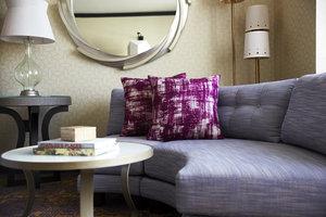 Room - Kimpton Hotel Solamar San Diego