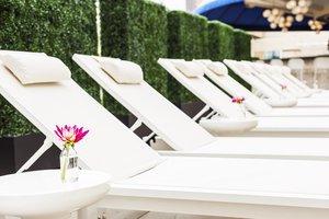 Pool - Kimpton Hotel Solamar San Diego