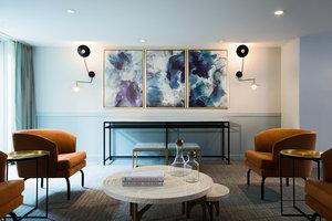 Exterior view - Kimpton Lorien Hotel & Spa Alexandria