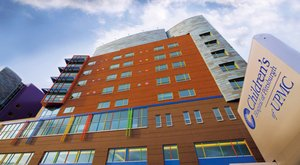 Other - Candlewood Suites Pittsburgh