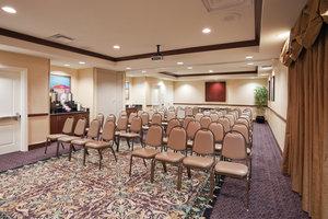 Meeting Facilities - Staybridge Suites Lafayette