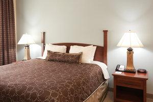 Suite - Staybridge Suites Lafayette