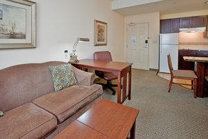 Suite - Staybridge Suites Chesapeake