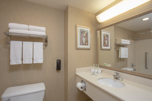 - Holiday Inn Express Downtown Phoenix