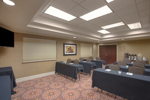 Meeting Facilities - Holiday Inn Express Downtown Phoenix