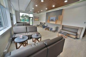 proam - Holiday Inn Express Hotel & Suites Gatineau