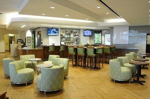 Bar - Holiday Inn Columbia