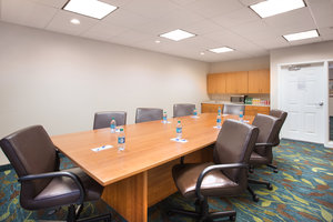 Meeting Facilities - Candlewood Suites Yuma