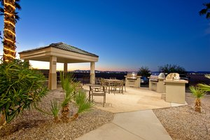 Other - Candlewood Suites Yuma