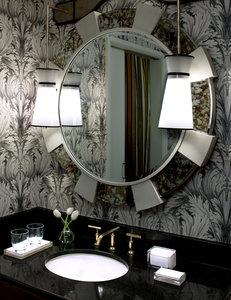 Room - Kimpton Hotel Monaco DC