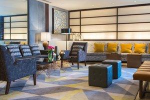 Lobby - Kimpton Hotel Palomar DC