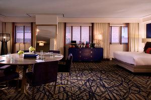 Room - Kimpton Hotel Palomar DC