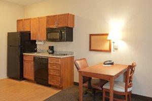 - Candlewood Suites Enterprise