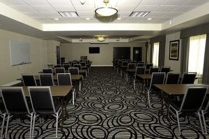 Meeting Facilities - Holiday Inn Express Hotel & Suites Marion
