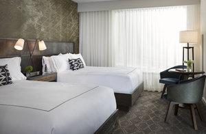 Room - Kimpton Hotel Van Zandt Austin