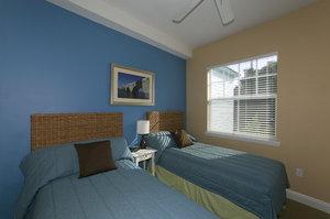 Room - Islander Bayside Suites Islamorada