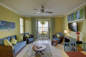 Restaurant - Islander Bayside Suites Islamorada