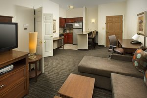 Suite - Staybridge Suites BWI Airport Linthicum