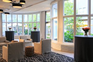 Meeting Facilities - Kimpton Brice Hotel Savannah