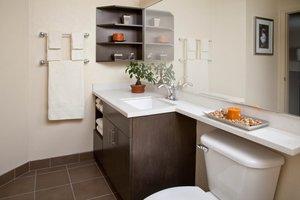 - Candlewood Suites Warrenville