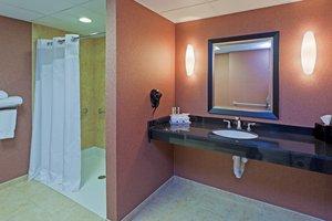 Room - Holiday Inn Express York