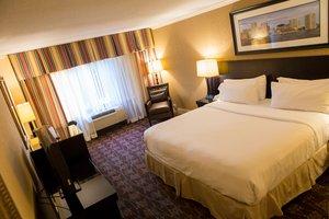 Room - Holiday Inn Tewksbury