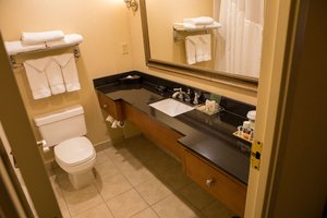 - Holiday Inn Tewksbury