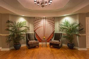 Meeting Facilities - Hotel Indigo Galleria Houston