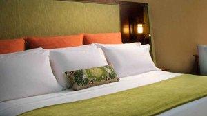 Room - Grove Park Inn Asheville