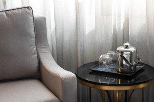 Other - Sheraton Hotel Eatontown
