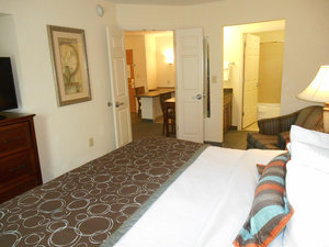 staybridge suites airport savannah ga see discounts. Black Bedroom Furniture Sets. Home Design Ideas